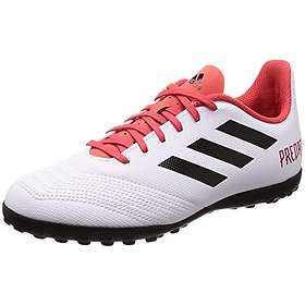 969de53368a6 Find the best price on Adidas Predator Tango 18.4 TF (Jr)