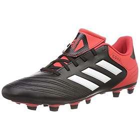 meet e7880 ac1b0 Adidas Copa 18.4 FxG (Homme)