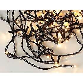 Star Trading Light Chain Serie LED 160L (16m)