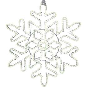 Star Trading Silhouette Neoled Snowflake (480L)