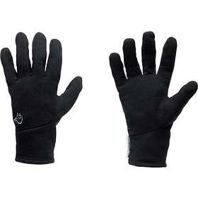 Norrøna /29 Powerstretch Glove (Unisex)