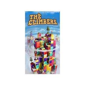 The Climbers (2nd Edition)