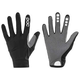 POC Resistance DH Glove (Unisex)