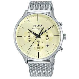 Pulsar Business PT3859