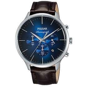 Pulsar Business PT3863