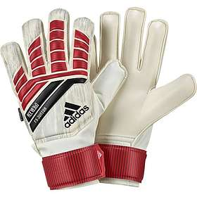 Adidas Predator Fingersave Junior 2018