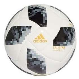 Adidas Telstar Russia World Cup Sala 5x5