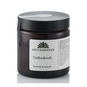 Urtegaarden Foot Salt 100g