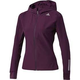 Adidas Response Softshell Jacket (Dam)