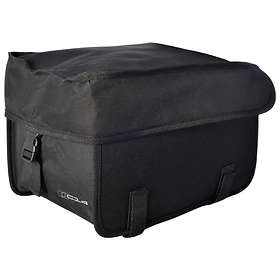 Oxford Products C14 Commuter Bag
