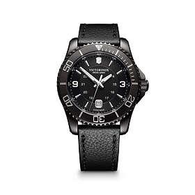 Victorinox Maverick Black Edition 241787