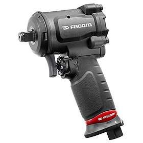 Facom NS.1600F