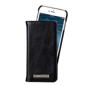 Coverd Signature Wallet for iPhone 6/6s