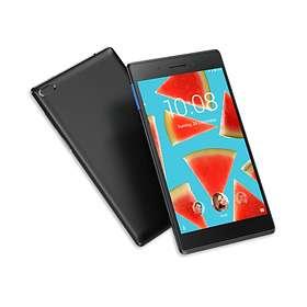 Lenovo Tab 7 ZA33 16GB