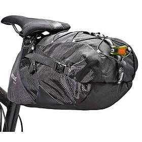 Columbus Bike Packer Saddle Bag