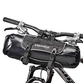Columbus Bike Packer Handlebar
