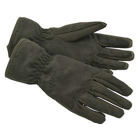 Pinewood Extreme Suede Glove (Dam)
