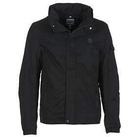 Bench Easy Cotton Mix Jacket (Herr)