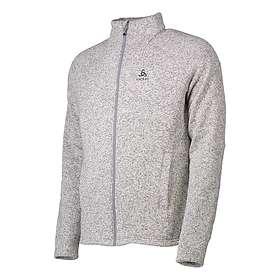 Odlo Sherpa Midlayer Jacket Full Zip (Herr)