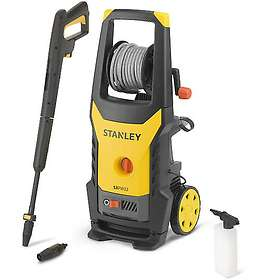Stanley Tools SXPW22E
