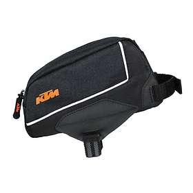 KTM Top Tube Bag Velcro