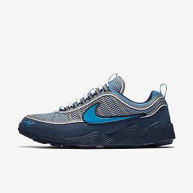 5a7d63b55d37d Find the best price on Nike X Stash Air Zoom Spiridon  16 (Men s ...