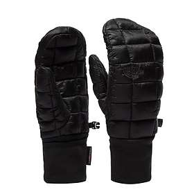 The North Face Thermoball Mitten (Unisex)