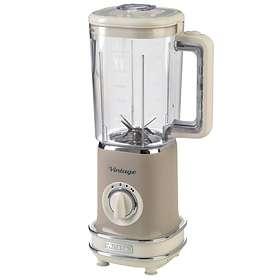 Ariete Vintage Blender