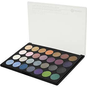 BHCosmetics Foil Eyes Eyeshadow Palette