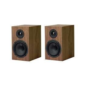 Pro-Ject Speaker Box 5 S2