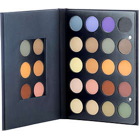 Ofra Cosmetics Must Have Mattes Eyeshadow Palette