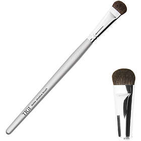 TIGI Cosmetics Dome Shadow Brush