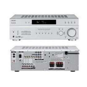 Sony STR-DE400