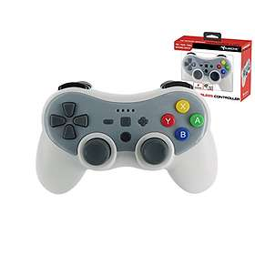 Subsonic Wireless Controller (Switch)