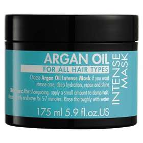 GOSH Cosmetics Argan Oil Intense Mask 175ml