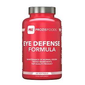 Prozis Eye Defense Formula 60 Kapslar
