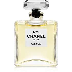 Find The Best Price On Chanel No5 Parfum 75ml Compare Deals On