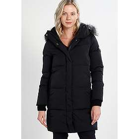 Cocoon Parka Superdry Women's price Find Jackets the on best wwq4PX
