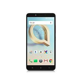 Alcatel OneTouch A7 XL 7071D