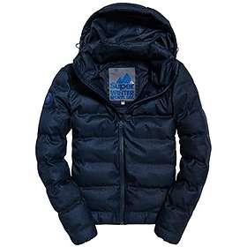 Superdry Echo Quilt Puffer Jacket (Men's)