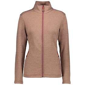 CMP Stretch Fleece Jacket 3E15076 (Dam)