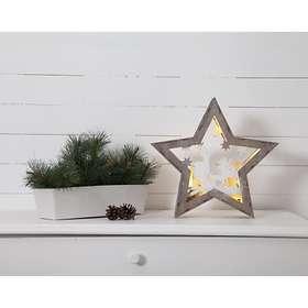 Star Trading Table Decoration Fauna Star (H320)