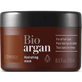 Lakmé Haircare K.therapy Bio Argan Hydrating Mask 250ml