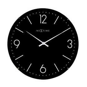 NeXtime Basic 35cm