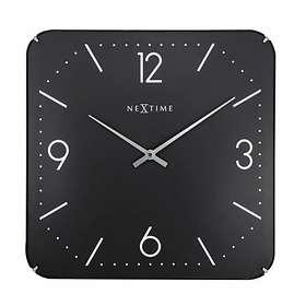 NeXtime Basic Square 35x35cm