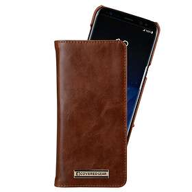 Coverd Signature Wallet for Samsung Galaxy S8 Plus