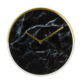 Karlsson Marble Delight 30cm