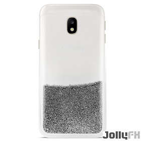 new arrival 1beab d33f0 Puro Sand Cover for Samsung Galaxy J3 2017 Best Price | Compare ...