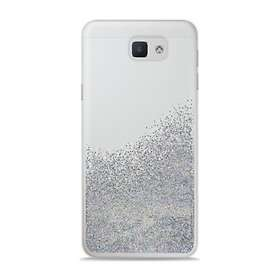 Puro Sand Cover for Samsung Galaxy J5 2017