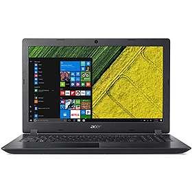 Acer Aspire 3 A315-21 (NX.GNVEF.016)